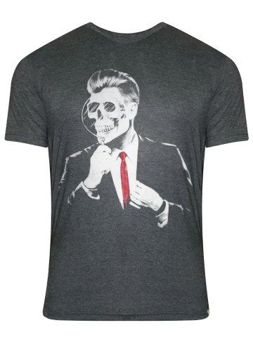 https://static1.cilory.com/202633-thickbox_default/slingshot-anthra-milange-round-neck-t-shirt.jpg