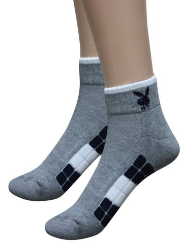 https://static1.cilory.com/202696-thickbox_default/playboy-grey-ankle-socks.jpg
