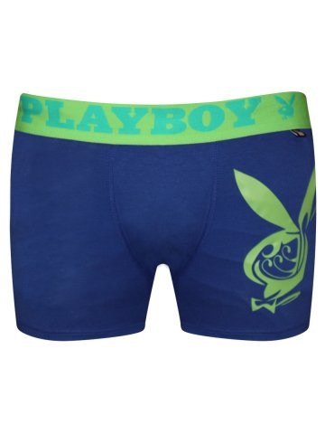 https://static3.cilory.com/202787-thickbox_default/playboy-royal-blue-uno-boxer-brief.jpg