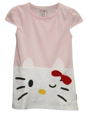 https://static9.cilory.com/202911-thickbox_default/hello-kitty-light-pink-kids-dress.jpg