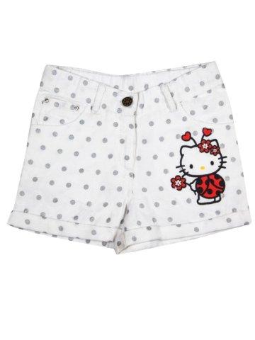 https://static6.cilory.com/202934-thickbox_default/hello-kitty-white-kids-short.jpg