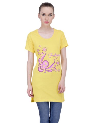 https://static.cilory.com/203187-thickbox_default/skincare-yellow-long-tee.jpg