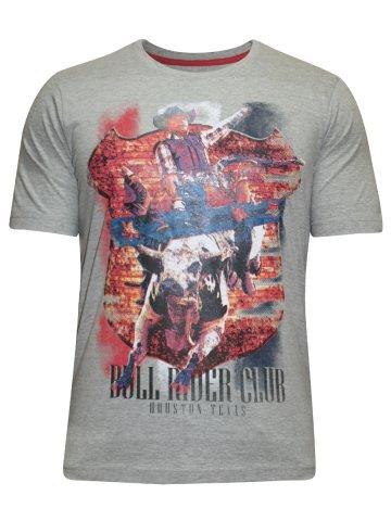 https://static8.cilory.com/203287-thickbox_default/era-of-attitude-off-white-round-neck-t-shirt.jpg
