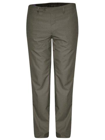 https://static.cilory.com/203671-thickbox_default/londonbridge-dark-olive-slim-fit-trouser.jpg
