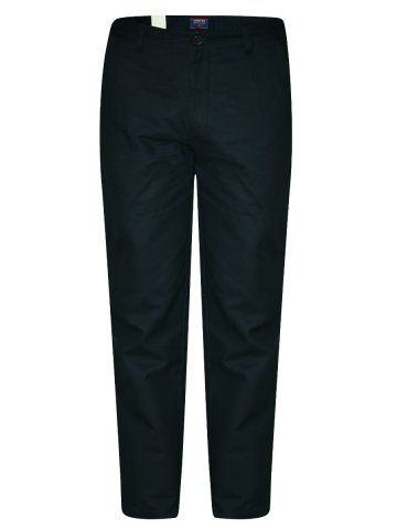 https://static2.cilory.com/204133-thickbox_default/turtle-navy-formal-trouser.jpg