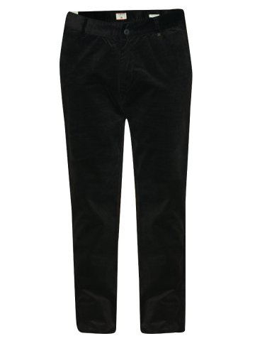 https://static5.cilory.com/204173-thickbox_default/turtle-black-formal-trouser.jpg