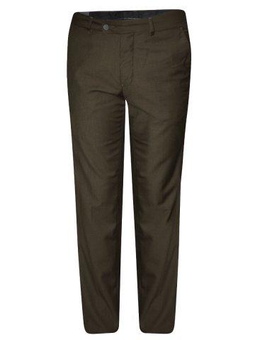 https://static2.cilory.com/204178-thickbox_default/turtle-mahendi-greenformal-trouser.jpg