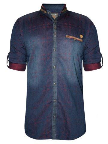 https://static4.cilory.com/204467-thickbox_default/rebel-dark-blue-casual-printed-shirt.jpg