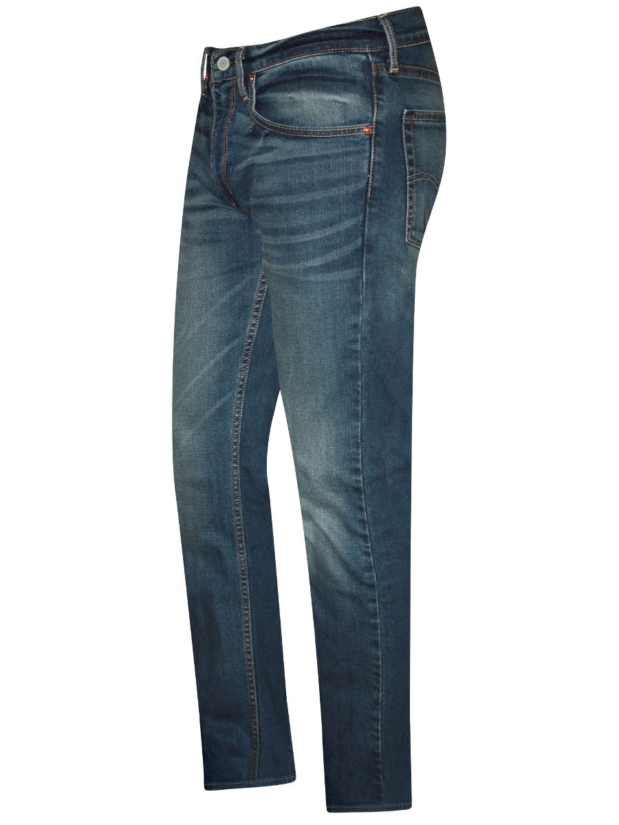 Find the perfect pair of women's jeans at Gap. We have a variety of styles like wide leg jeans, stretch jeans, skinny jeans and straight leg jeans.