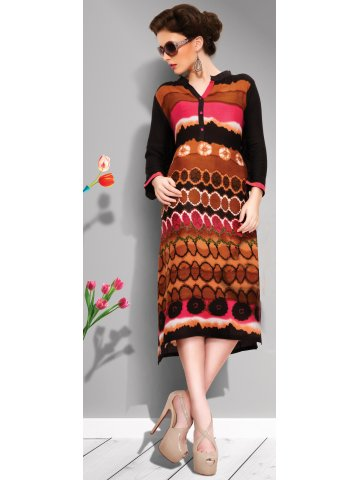 https://static1.cilory.com/205113-thickbox_default/splash-brown-rayon-kurti.jpg