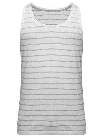 https://static2.cilory.com/205606-thickbox_default/undercolors-of-benetton-white-stripes-vest.jpg