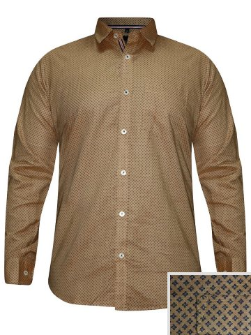 https://static4.cilory.com/205686-thickbox_default/feelit-brown-casual-printed-shirt.jpg