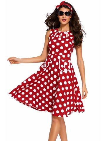 https://static4.cilory.com/206024-thickbox_default/red-polka-dot-bohemain-print-dress-with-keyholes.jpg