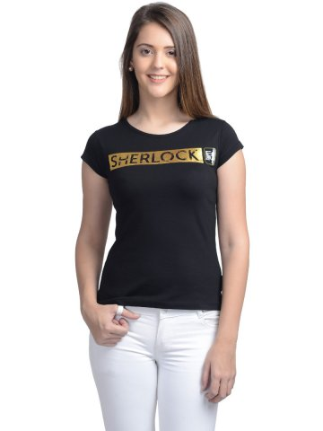 https://static.cilory.com/206159-thickbox_default/sherlock-black-tee.jpg