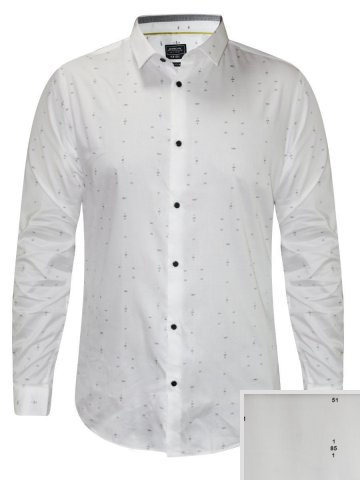 https://static8.cilory.com/206615-thickbox_default/arrow-white-formal-printed-shirt.jpg
