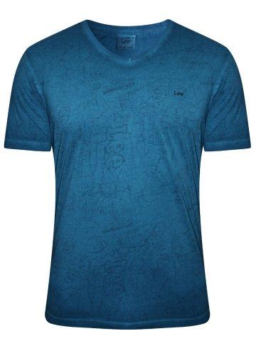 https://static1.cilory.com/206945-thickbox_default/lee-blue-v-neck-t-shirt.jpg