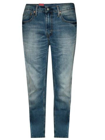 https://static1.cilory.com/207150-thickbox_default/levis-511-blue-slim-stretch-jeans.jpg