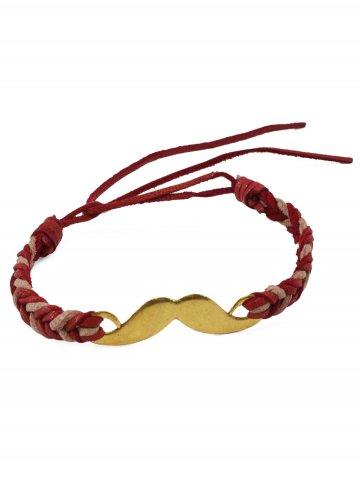 https://static8.cilory.com/207442-thickbox_default/archies-western-rakhi-bracelet.jpg