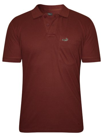 https://static3.cilory.com/207992-thickbox_default/crocodile-brown-pocket-polo-t-shirt.jpg
