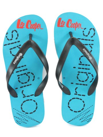 https://static1.cilory.com/208250-thickbox_default/lee-cooper-aqua-mens-flip-flops.jpg