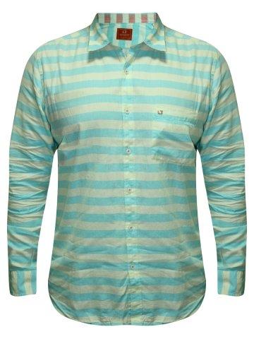 https://static9.cilory.com/208679-thickbox_default/londonbridge-light-green-casual-stripes-shirt.jpg