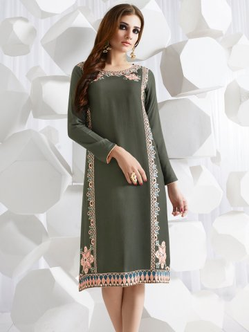 https://static2.cilory.com/209103-thickbox_default/bling-dark-grey-designer-kurti.jpg