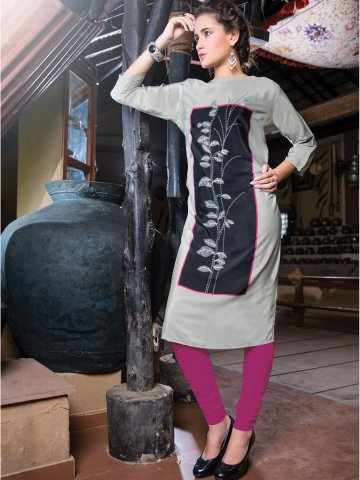 https://static6.cilory.com/209277-thickbox_default/soul-grey-black-printed-kurti.jpg