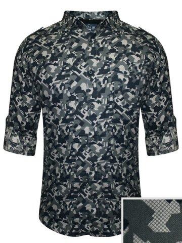 https://static1.cilory.com/209408-thickbox_default/spykar-grey-casual-printed-shirt.jpg