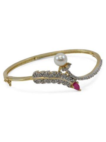 https://static4.cilory.com/209607-thickbox_default/american-diamond-bracelet.jpg