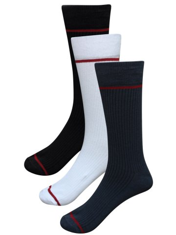 https://static6.cilory.com/209716-thickbox_default/turtle-mens-socks-pack-of-3.jpg