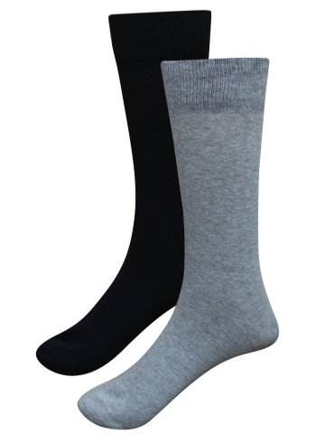https://static4.cilory.com/209734-thickbox_default/turtle-mens-socks-pack-of-2.jpg