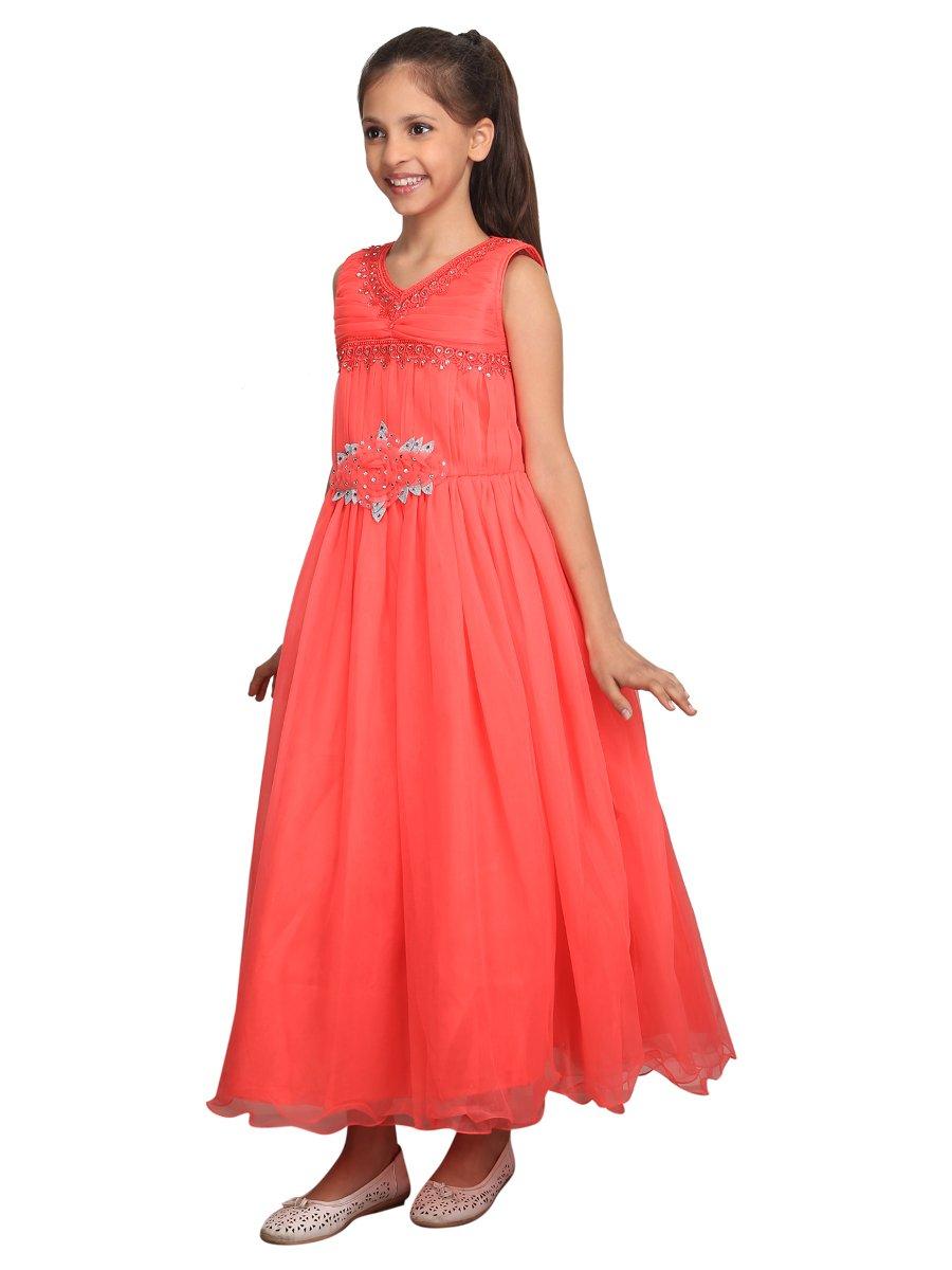 crazeis party wear dress for girls crsrha2rd cilorycom