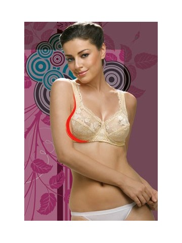 https://static7.cilory.com/2107-thickbox_default/lovable-encircle-wireless-underwire-bra.jpg