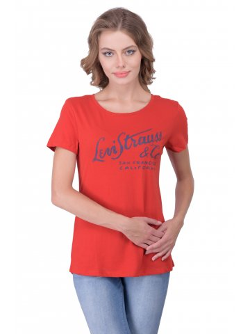https://static8.cilory.com/211118-thickbox_default/levis-red-tee.jpg