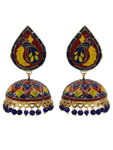 https://static9.cilory.com/211548-thickbox_default/beautiful-meenakari-work-earrings.jpg