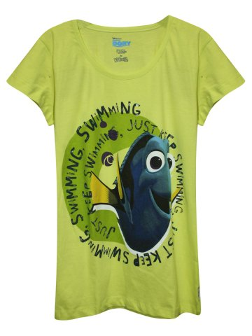https://static4.cilory.com/211761-thickbox_default/finding-dory-lime-green-girl-tee.jpg