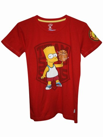 https://static.cilory.com/211812-thickbox_default/the-simpsons-red-boy-tee.jpg