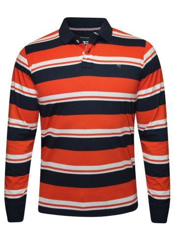 https://static1.cilory.com/211854-thickbox_default/peter-england-orange-full-sleeves-polo-tee.jpg