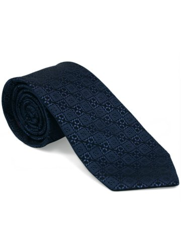 https://static8.cilory.com/211972-thickbox_default/peter-england-navy-mens-tie.jpg