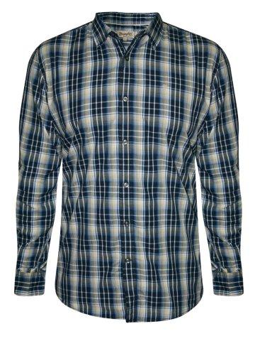 https://static5.cilory.com/212352-thickbox_default/wrangler-blue-casual-checks-shirt.jpg