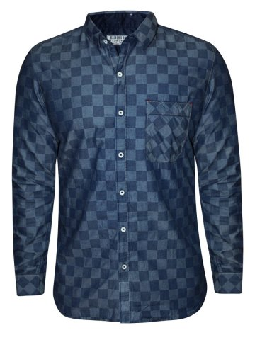 https://static4.cilory.com/212357-thickbox_default/numero-uno-denim-blue-casual-shirt.jpg