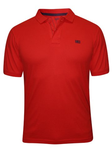 https://static7.cilory.com/212464-thickbox_default/wrangler-red-polo-t-shirt.jpg