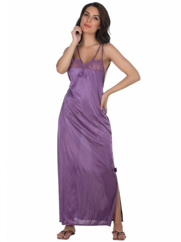 https://static8.cilory.com/213009-thickbox_default/belle-girl-in-lavender-2-pc-set-of-maxi-robe.jpg