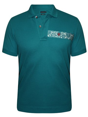 https://static2.cilory.com/213462-thickbox_default/uni-style-images-teal-polo-t-shirt.jpg