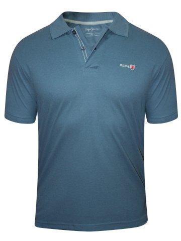 https://static2.cilory.com/213605-thickbox_default/pepe-jeans-indigo-blue-polo-t-shirt.jpg
