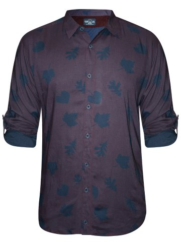 https://static4.cilory.com/213869-thickbox_default/spykar-purple-casual-printed-shirt.jpg