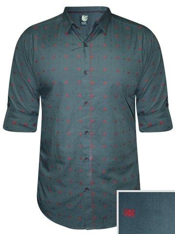 https://static7.cilory.com/213981-thickbox_default/spykar-dark-grey-casual-printed-shirt.jpg