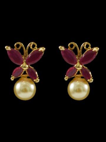 https://d38jde2cfwaolo.cloudfront.net/221139-thickbox_default/beautiful-american-diamond-earrings.jpg