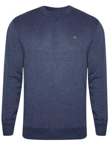 https://static6.cilory.com/221891-thickbox_default/proline-navy-melange-sweatshirt.jpg