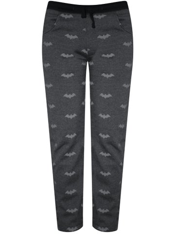 https://static7.cilory.com/229399-thickbox_default/batman-grey-pyjama.jpg